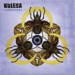 Kylesa, stoner rock, psychodelic rock, Season of Mist, 2013
