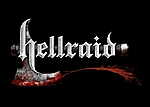 Hellraid, PC, gra, Windows, FPP, slasher, fantasy, rpg, playstation, xbox