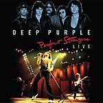 Deep Purple, Perfect Strangers Live, Perfect Strangers, Mystic Production