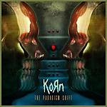 Korn, Paradigm Shift, 2013, Jonathan Davis, Nu Metal, Brian Head, Welch Munky Fieldy Love and Death