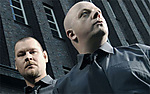 VNV Nation, Koncerty, synthpop, electro