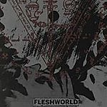 Fleshworld , Unquiet Records, post metal, sludge metal, Kraków, post rock, post metal, black metal, Like we're all equal again
