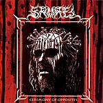 Samael, Blood Ritual, Darkthrone, black metal, Mayhem, Ceremony Of Opposites