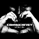 Combichrist, We Love You, industrial, EBM, aggrotech, electro, Metropolis Records
