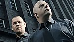 VNV Nation, electro, synthpop, industrial, EBM, Transnational Tour, Transnational, Koncerty