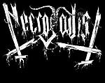 Necrosadist, black metal, thrash metal, metal, Propaganda Chaosu, Infernal Stench Of Blasphemy