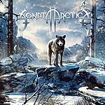 Sonata Arctica, power metal, Tony Kakko, Pariah's Child