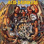 Acid Drinkers, Thrash metal, Dirty Money, Dirty Tricks, heavy metal, Helloween, Are You A Rebel?, rock, rock and roll