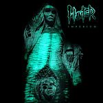 Hunter, Imperium Tour 2014, Imperium, thrash metal, heavy metal