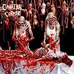 Cannibal Corpse, Butchered At Birth, death Metal, Chris Barnes, Megadeth, Glen Benton