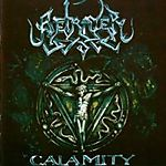 Betrayer, Calamity, Berial, Necronomical Exmortis, death metal, Morbid Noizz Productions
