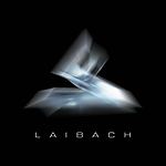 Laibach, Spectre, industrial, neoclassical dark wave, experimental music