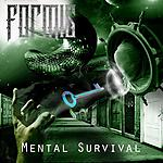 Formis, Mental Survival, Skeleton Key Perfect Excuse, Horrorscope, Orion Prophecy, death metal, thrash metal, groove metal, metalcore