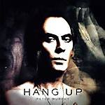 Peter Murphy, Hang Up, Lion, gothic rock, Bauhaus, rock, goth punk