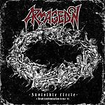Armagedon, Invisible Circle, Dead Condemnation, death metal, metal