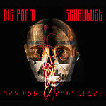 Die Form, Schaulust, dark electro, industrial, electro, Out Of Line Music