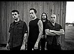 Trivium, metal, rock, thrash metal