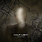 Half Light, Półmrok, electro, rock