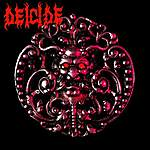 Deicide, Amon, Glen Benton, death metal, Amon - Feasting The Beast