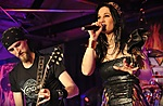 Xandria, Stream of Passion, Arven, Symphonic Metal