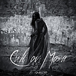 Cult Ov Mora, ..Is Coming, gotyk, black metal, industrial, rock gotycki, Burzum, The Cure