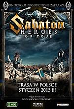 Sabaton, heavy metal, power metal, metal, Heroes