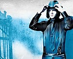 Jack White, rock, indie rock, garage rock