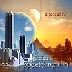 Spectamentia, progressive rock, progressive metal, Aftereality, Peccatum, Solefald, Dream Theater