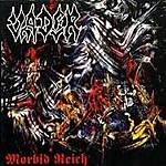 Encyclopaedia Metallum, Morbid Reich, metal, Vader, death metal, Carnage Records, Peter, Baron Records, The Ultimate Incantation, Morbid Angel, Earache, Monsters Of Death, Obituary, Death