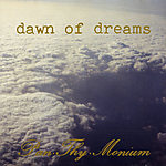 Pan-Thy-Monium, Dan Swanö, Dawna Of Dreams, avant-garde death metal, jazz, The Metal Archives, rock, Dag Swanö, ambient