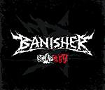 Banisher, metal, death metal, experimental death metal, Scarcity