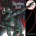 Paradise Lost, Frozen Illusion, Peaceville Records, Lost Paradise, doom metal, Nick Holmes, In Dub, Key Field, ambient