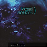 Beyond The Event Horizon, Event Horizon, progressive rock