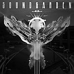 Soundgarden, Echo Of Miles: Scattered Tracks Across The Path, alternative rock, grunge, metal