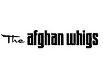 The Afghan Whigs, alternative rock, soul rock, Do To The Beast