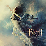 Fallujah, The Flesh Prevails, Harvest Wombs, technical death metal, progressive metal, atmospheric metal, post rock, death metal