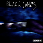 Black Canvas, Black Canvas Invoked, Invoked, Alternative, Synth, Rock, Alternative Synth Rock