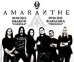 Amaranthe, power metal, melodic death metal, melodic metal, Massive Addictive