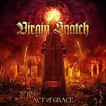 Virgin Snach, Anioł, Vader, Novy, Act Of Grace, thrash metal, AC/DC, Vitek, Decapitated, death metal, Vogg, Witold Kiełtyka, rock and roll