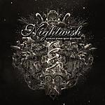 Nightwish, Endless Forms Most Beautiful, Nuclear Blast, 2015