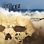 Redemption Waves, rock, metal, 23 Acez, rock and roll, hard rock