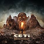 CETI, heavy metal, power metal, Sons Of Brutus Tour 2015, Brutus Syndrome