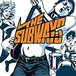 The Subways, rock, alternative rock, indie rock, Taking All The Blame