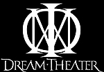 Dream Theater, Metal Hammer Festival 2015 Prog Edition, Metal Hammer Festival, rock, progressive rock