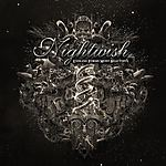Nightwish, power metal, gothic metal, symphonic metal, Endless Forms Most Beautiful, heavy metal