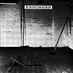 Kandahar, Bo Jeden To Szereg, zimna fala, cold wave, post punk