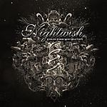 Nightwish, symphonic metal, power metal, gothic metal, Endless Forms Most Beautiful