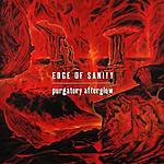 Edge Of Sanity, The Spectral Sorrows, Purgatory Afterglow, The Metal Archives, heavy metal, death metal, Black Mark Production, Kurt Cobain