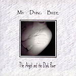Turn Loose The Swans, My Dying Bride, The Angel And The Dark River, Martin Powell, Aaron Stainthorpe