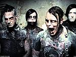 Combichrist, EBM, Aggrotech, Andy LaPleuga, electro, Warszawa, Progresja, We Love You